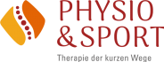 physiosport_logo_wortmarke